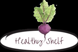 healthy-shelf-package