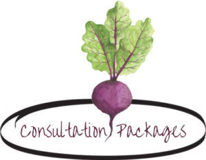 home-consultation-packages