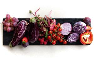 home-parallax-fruits