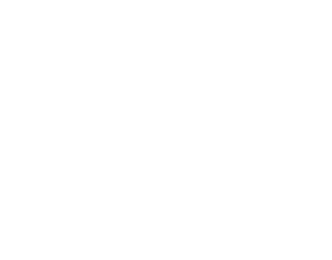 section-4-cutlery