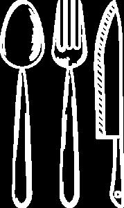 slider-cutlery