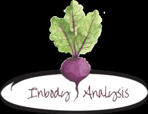 Inbody-analysis